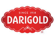 dairygold new