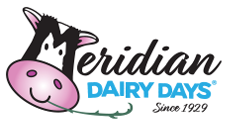 Meridian Dairy Days