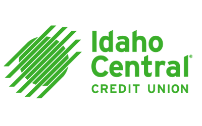 Idaho Central Credit Union Announces its Meridian Dairy Days Gold Sponsorship