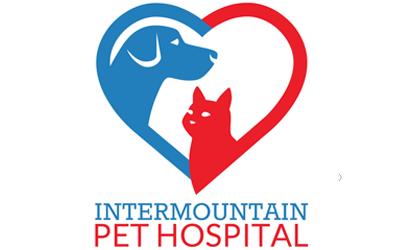 Intermountain Pet Hospital Signs On As 2021 Meridian Dairy Days Bronze Sponsor