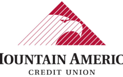 Mountain America Credit Union Announces Silver Sponsorship of 2021 Meridian Dairy Days